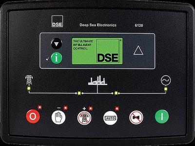 DSE6120
